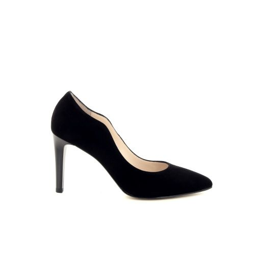 Luca renzi damesschoenen pump zwart 191229