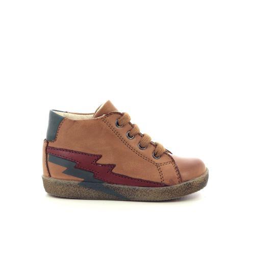 Naturino  boots naturel 200049