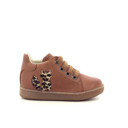 Naturino  boots naturel 200037
