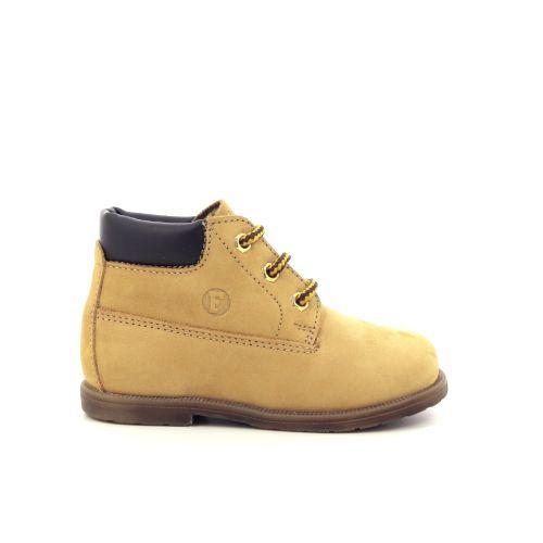 Naturino  boots maisgeel 200047