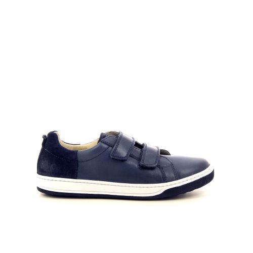 Naturino kinderschoenen sneaker blauw 183516