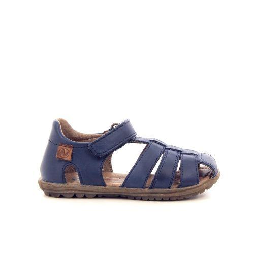 Naturino kinderschoenen sandaal donkerblauw 194326