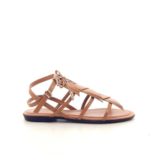 Tod's damesschoenen sandaal naturel 181797