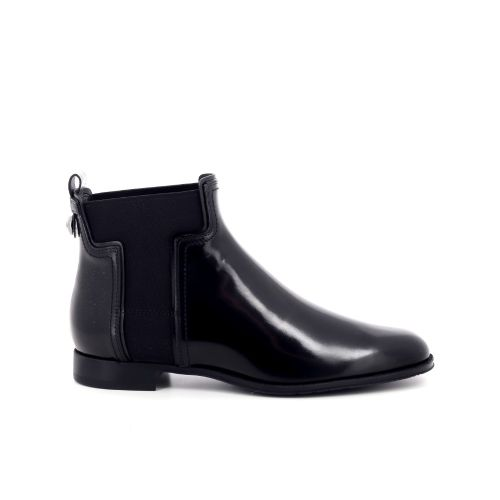 Tod's  boots roest 197618