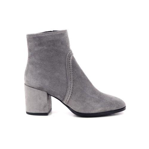 Tod's  boots grijs 197619