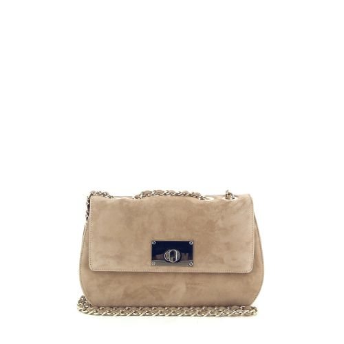 Lebru tassen handtas lila 196822