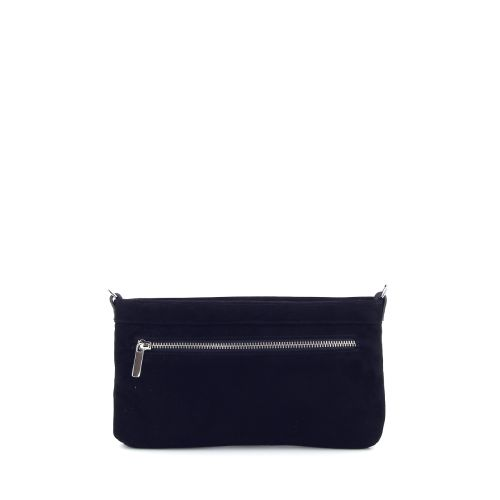 Lebru tassen handtas zwart 180744