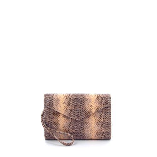 Lebru tassen handtas rose 180704