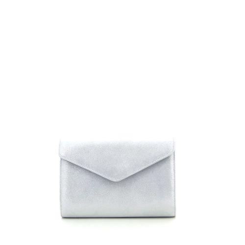 Lebru tassen handtas wit 180742