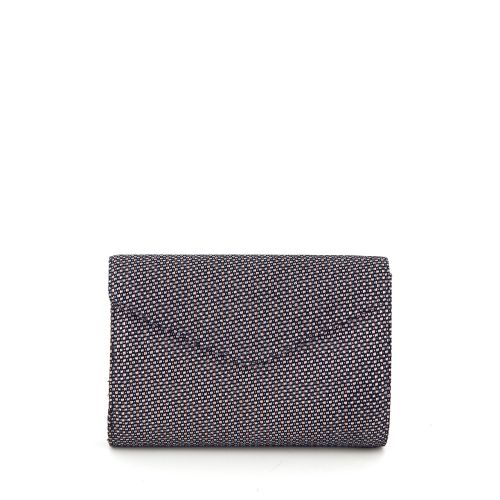 Lebru tassen handtas zwart 197154
