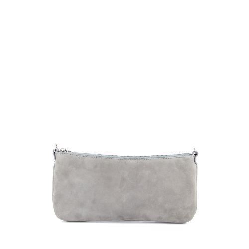 Lebru tassen handtas grijs 175538