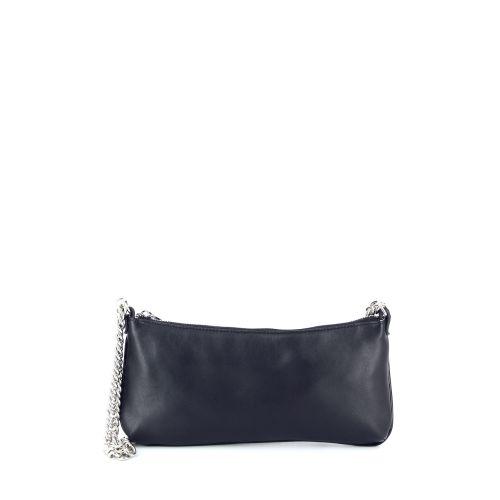 Lebru tassen handtas zwart 175494