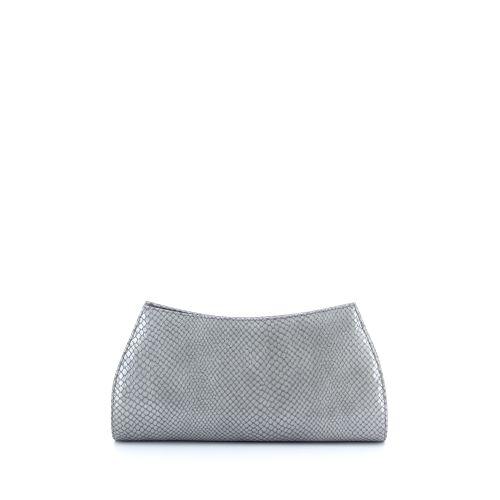 Lebru tassen handtas grijs 196726