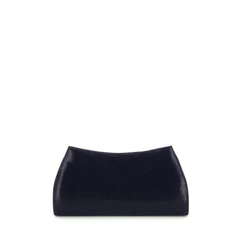 Lebru tassen handtas zwart 186664