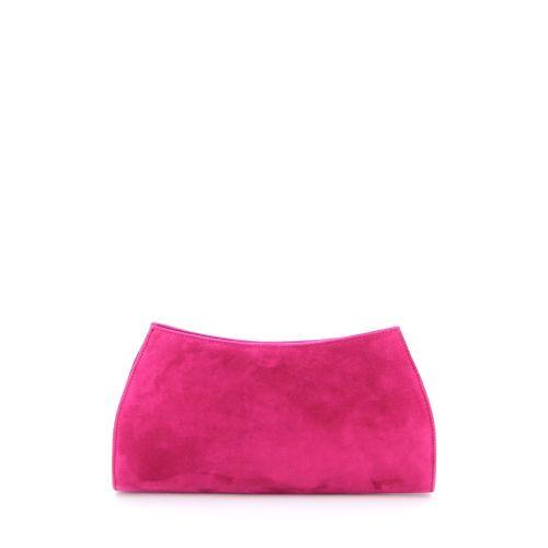 Lebru tassen handtas rose 196726