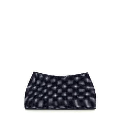 Lebru tassen handtas zwart 196726