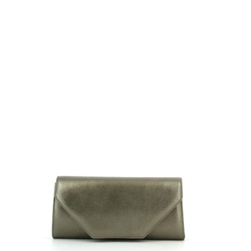 Lebru tassen handtas bruin 186510