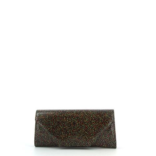 Lebru tassen handtas multi 186510