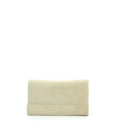 Lebru tassen handtas beige 22770