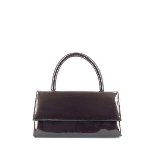 Lebru tassen handtas goud 22580