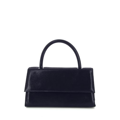 Lebru tassen handtas zwart 22580