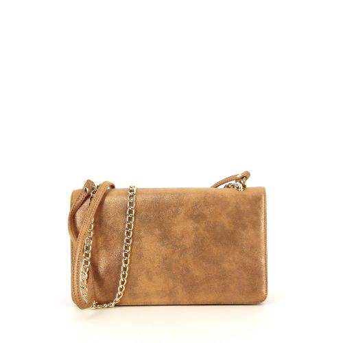 Lebru tassen handtas goud 186332