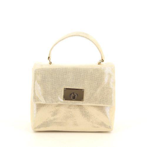 Lebru tassen handtas oudroos 196774