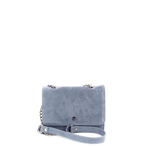 Lebru tassen handtas grijs 196941