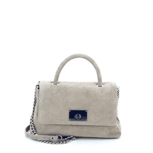 Lebru tassen handtas inktblauw 196670