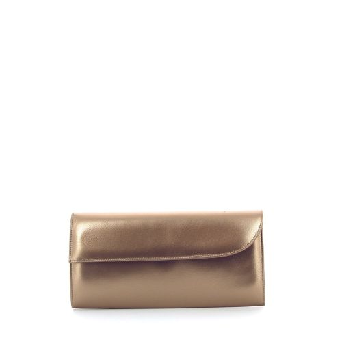 Lebru tassen handtas goud 180686