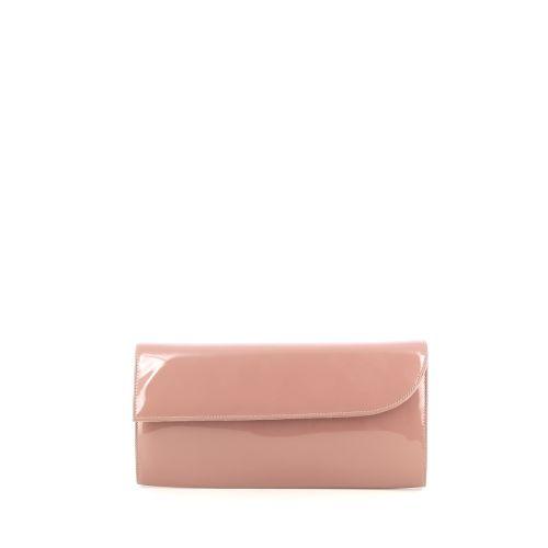 Lebru tassen handtas rose 186663