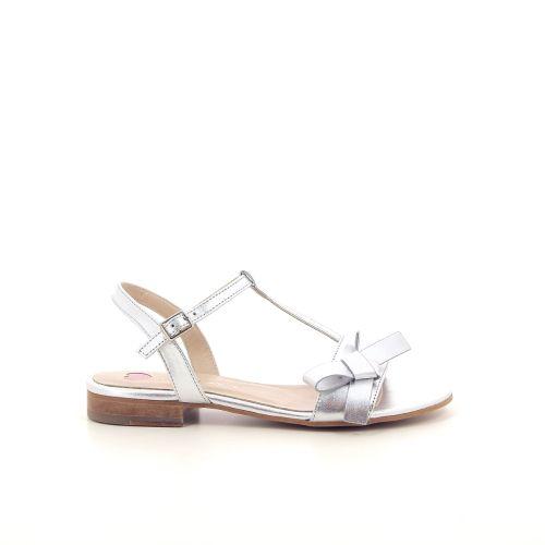 J'hay damesschoenen sandaal zwart 193819