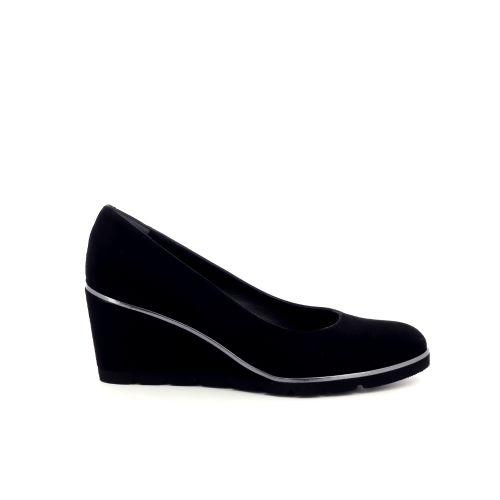 J'hay damesschoenen pump zwart 199029