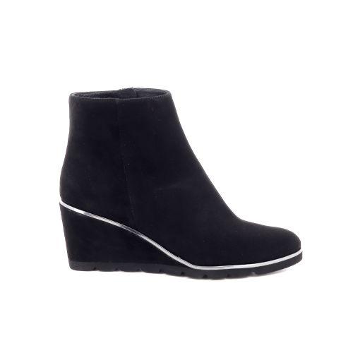 J'hay  boots zwart 199016