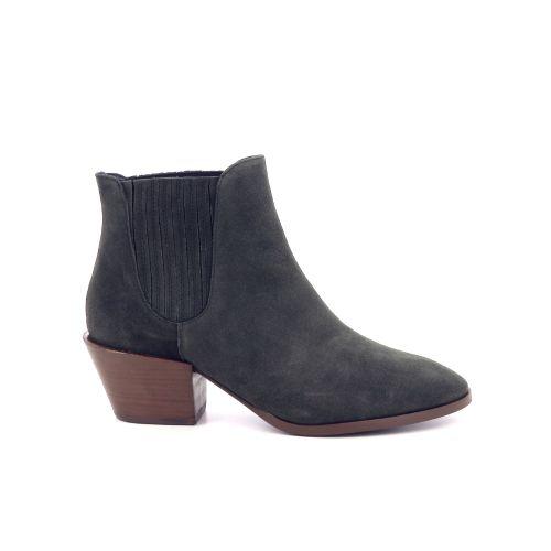 J'hay  boots donkergroen 198998