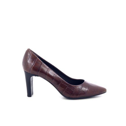 J'hay damesschoenen pump zwart 199018