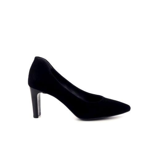 J'hay damesschoenen pump zwart 199025