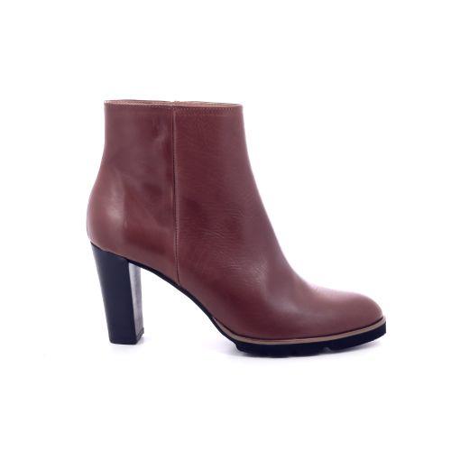 J'hay  boots zwart 199012