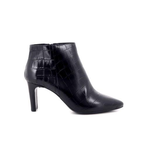 J'hay  boots naturel 199011