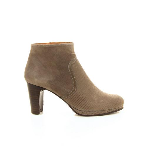 J'hay damesschoenen boots taupe 18409