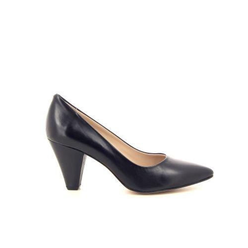 J'hay damesschoenen pump zwart 185604