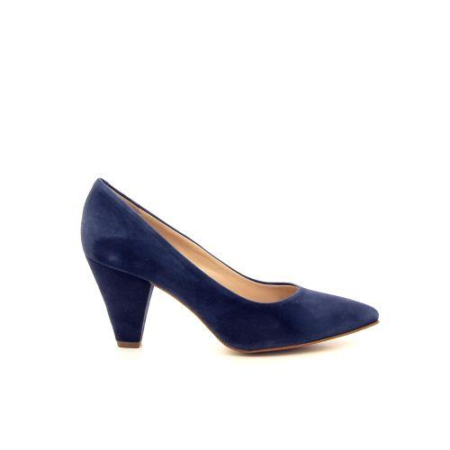 J'hay damesschoenen pump blauw 185604