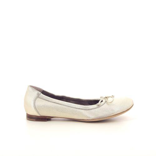 Dames Online Ballerina Van Loock Bij 1afw1
