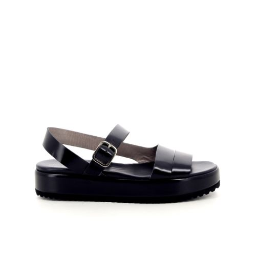 Agl damesschoenen sandaal oudroos 168934