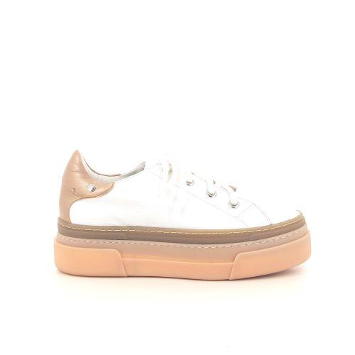 Agl  sneaker wit 192387