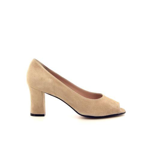 Voltan  sandaal ecru 185237