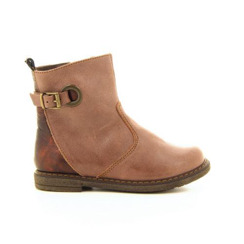 Stones and bones kinderschoenen boots rose 19195