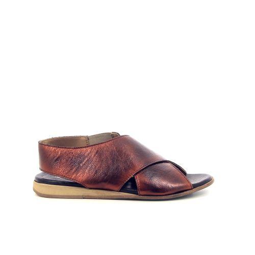 Mo ma  sandaal roest 194580