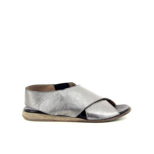 Mo ma damesschoenen sandaal cdf 194581