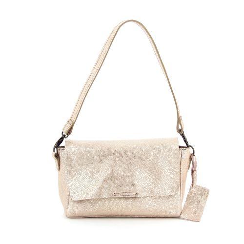 Cat & co tassen handtas goud 186019